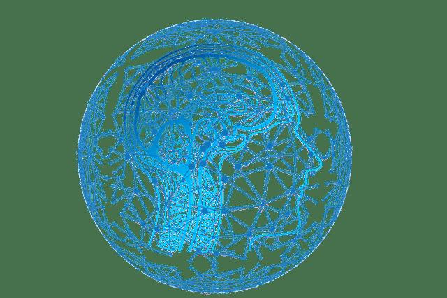 укрепляем здоровье мозга