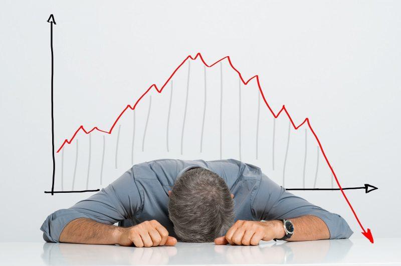 плохие инвестиционные фонды