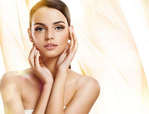 Уход за кожей: 12 факторов, влияющих на здоровье и красоту
