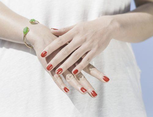 Полезные советы — как сделать огрубевшую кожу гладкой